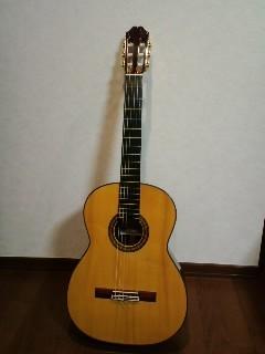 桜井ギター.jpg