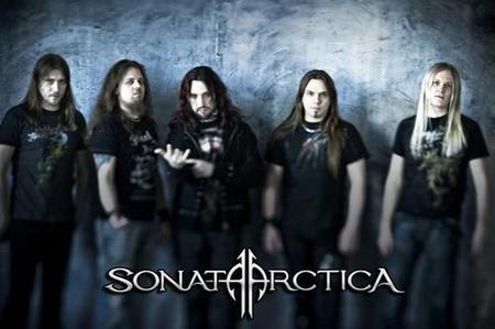 SonataArctica01.jpg